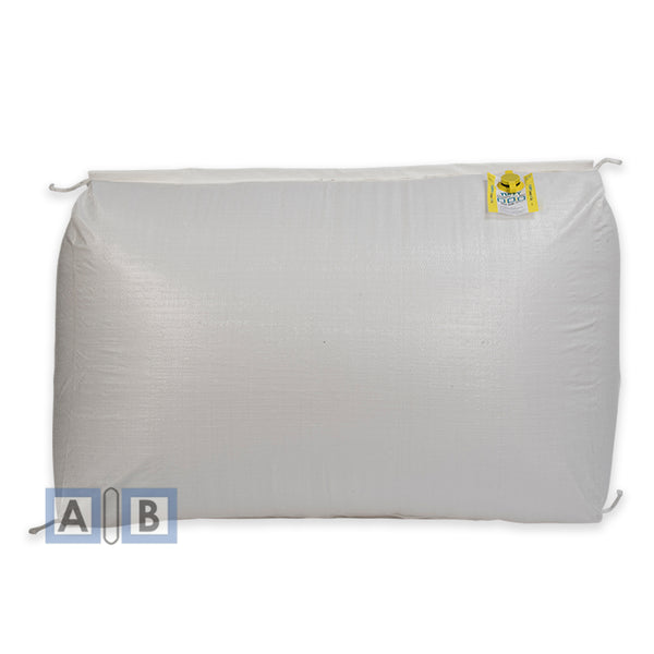TUFFY Square L1 Airbags