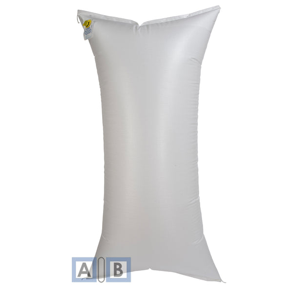 TUFFY L3/4 Airbags