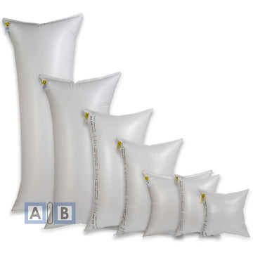 5 TUFFY L3/4 Airbags
