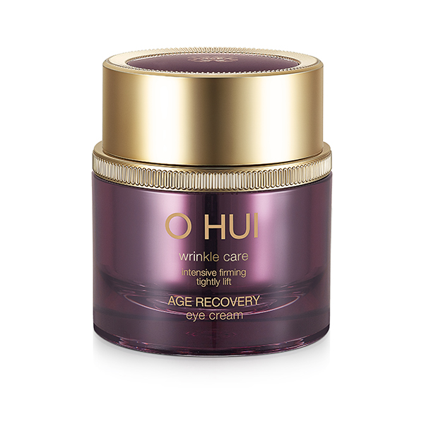 O HUI Age Recovery Eye Cream 25ml