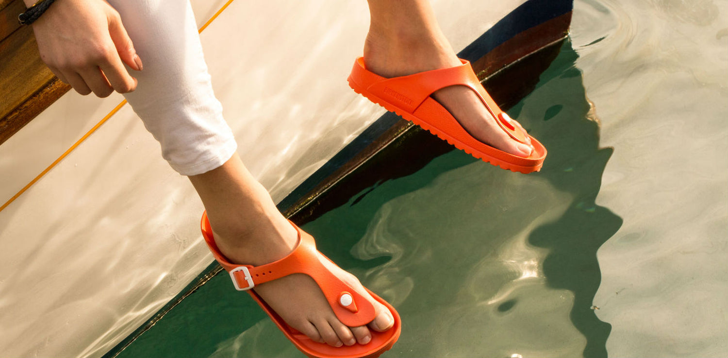 9d127aa5f202 At Birkenstock Plus you will find the best and latest Birkenstock – BIRKENSTOCK  PLUS