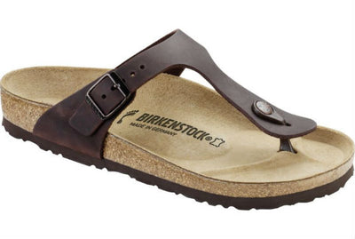 At Birkenstock Plus you will find the best and latest Birkenstock ... 5ebd72f96d