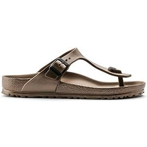 Gizeh Eva Copper - Birkenstock Plus
