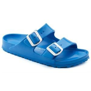 Arizona Eva Scuba Blue - Birkenstock Plus