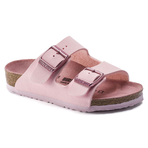 Arizona Kids Rose - Birkenstock Plus