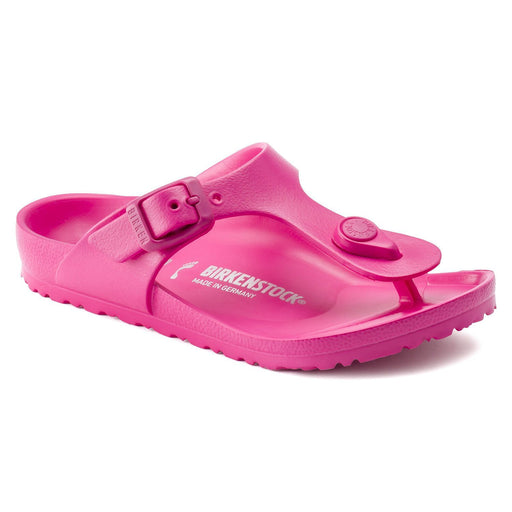 Gizeh Essentials Kids EVA - Birkenstock Plus