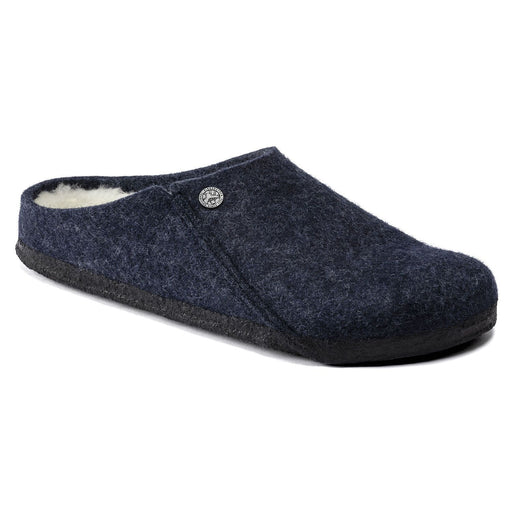 Zernatt Rivet dark Blue - Birkenstock Plus