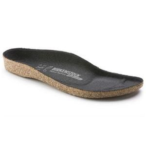 Super-Birki Replacement Footbed - Birkenstock Plus