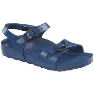 Rio Kids Eva Navy - Birkenstock Plus