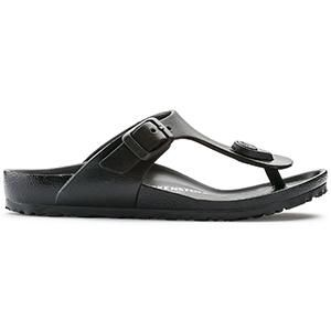 Gizeh Kids Eva Black - Birkenstock Plus