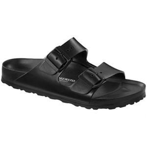 Arizona Eva Black - Birkenstock Plus