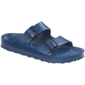 Arizona Eva Navy - Birkenstock Plus