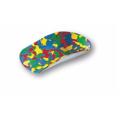 Birko Balance Kids' Arch Support - Birkenstock Plus