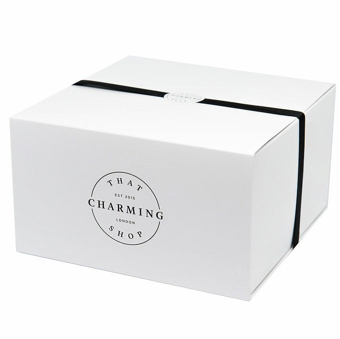 Gift Sets From That Charming Shop - Gift Sets UK