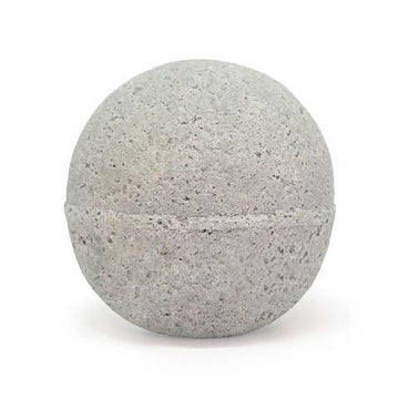 Bathtub Gin Bath Drop -  That Charming Shop - Gin Bath Bomb - Gin Bath Bombs