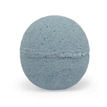 City Lights Bath Drop - City Bath Bomb - Bermuda Bath Bomb - Rock Salt Driftwood Bath Bomb - That Charming Shop