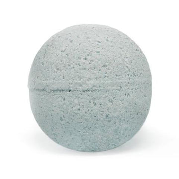 Blue Agave Bath Drop - Blue Agave Cocoa Bath Bomb - That Charming Shop