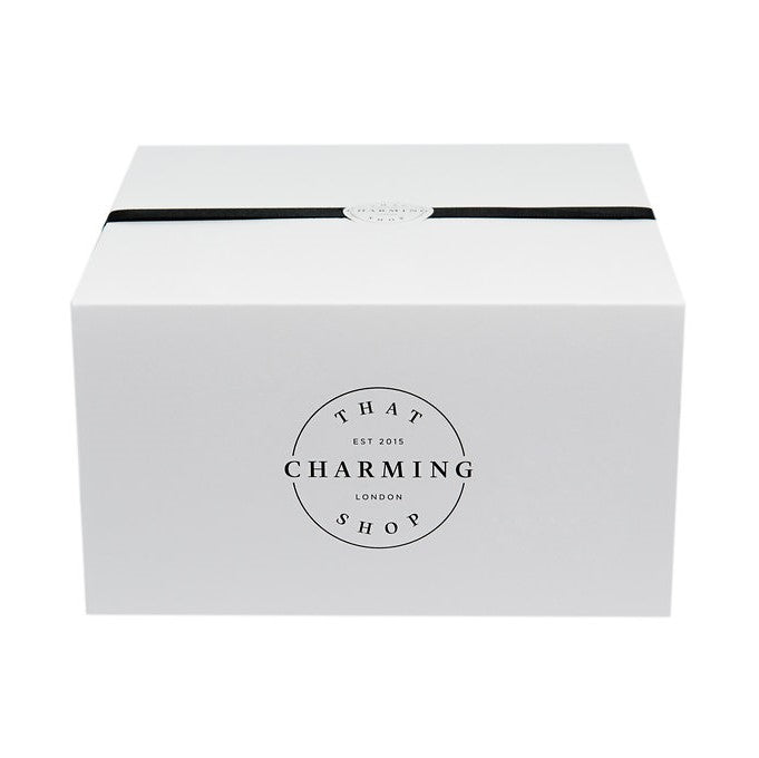 Bath Drop Gift Box - That Charming Shop - City Lights Bath Bombs - City Lights Gift Set