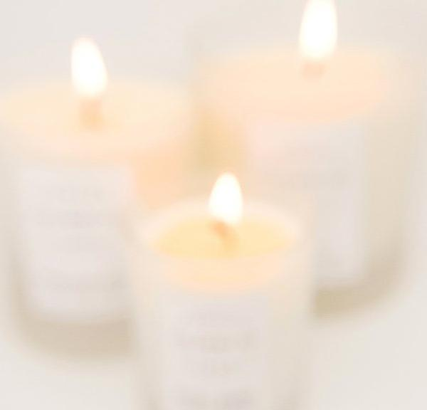 Home Candle Gift Subscription - That Charming Shop