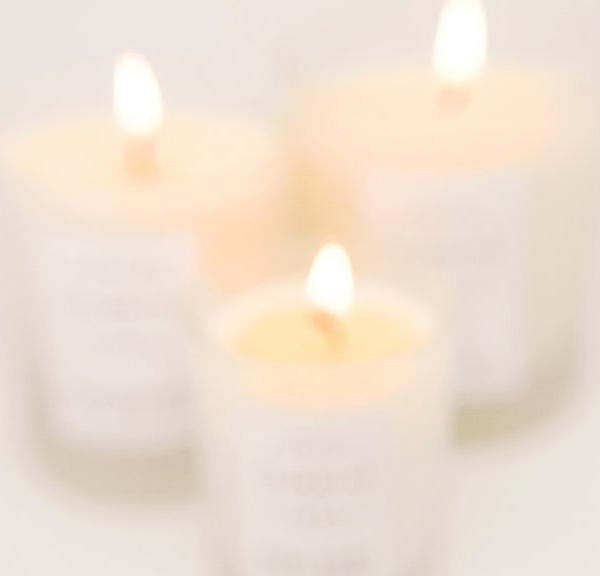 Deluxe Candle Gift Subscription - That Charming Shop