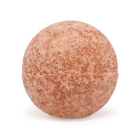Cosmopolitan Bath Drop - Cosmopolitan Bath Bomb - That Charming Shop