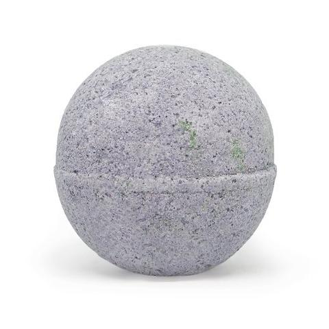 City Lights Bath Bomb - Dubrovnik Bath Bomb - Fig Honeysuckle Neroli Bath Bomb - That Charming Shop