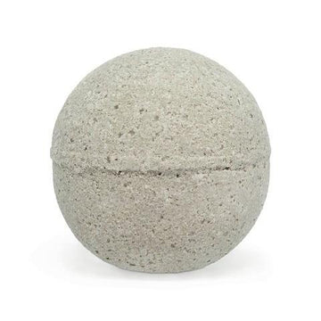 Earl Grey Bath Drop - Earl Grey Bath Bomb - That Charming Shop