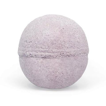 Green Tea Bath Bomb | Lavender Bath Bomb | Green Tea Lavender Bath Bomb | That Charming Shop
