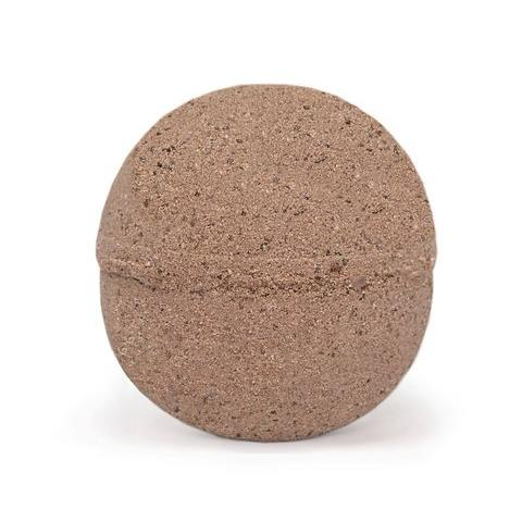 Irish Cream Bath Bomb | That Charming Shop