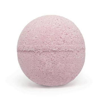 City Lights Bath Drop - City Bath Bomb - London Bath Bomb - Darjeeling Rose Bath Bomb - That Charming Shop