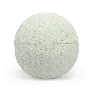 Mint Mojito Bath Bomb |  That Charming Shop | Cocktail Bath Bomb