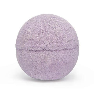 City Lights Bath Drop - City Bath Bomb - New York Bath Bomb - Apple Violet Rosewood Bath Bomb - That Charming Shop