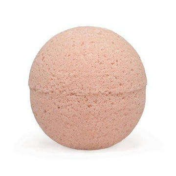 City Lights Bath Drop - City Bath Bomb - Paris Bath Bomb - Lavender Rose Sandalwood Bath Bomb - That Charming Shop