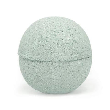 Rosemary Mint Bath Bomb | That Charming Shop