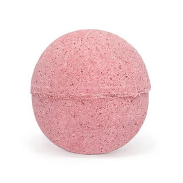 Strawberry Daiquiri Bath Drop - Strawberry Daiquiri Bath Bomb - That Charming Shop