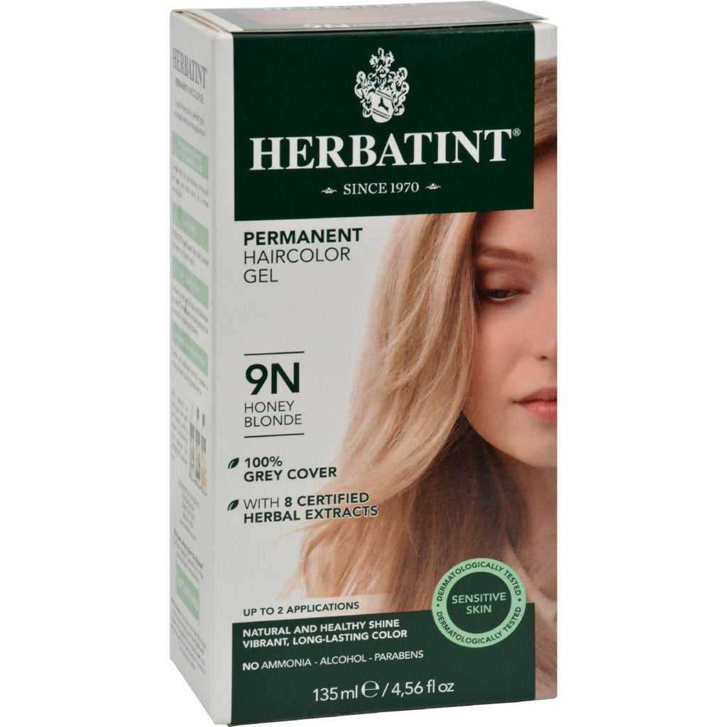 Herbatint Hair Care True Club Rating
