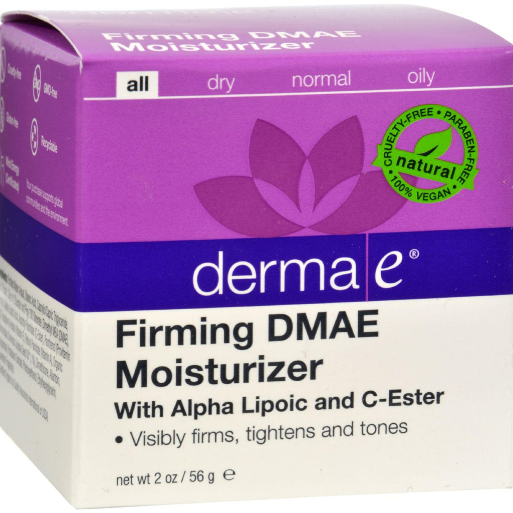 Derma E Facial Care True Club Rating