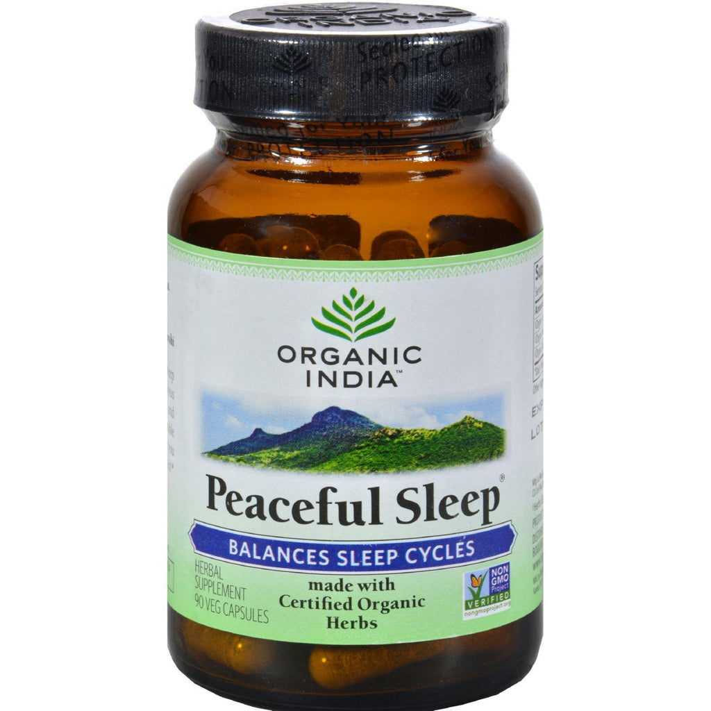 Organic India Health Supplements True Club Rating