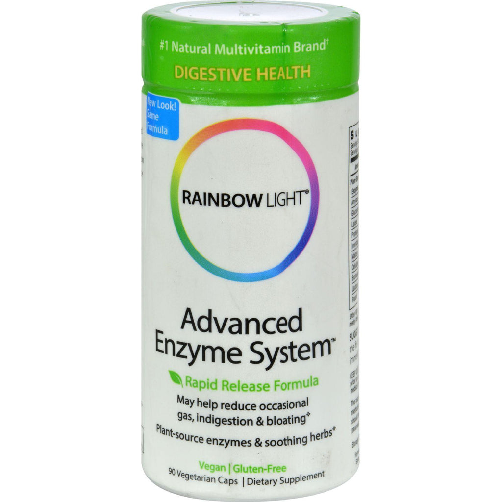 Rainbow Light Health Supplements True Club Rating