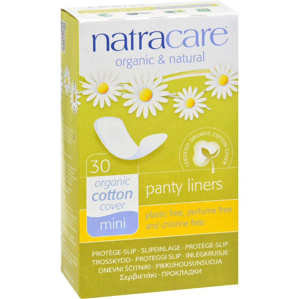 Natracare Personal Care True Club Rating