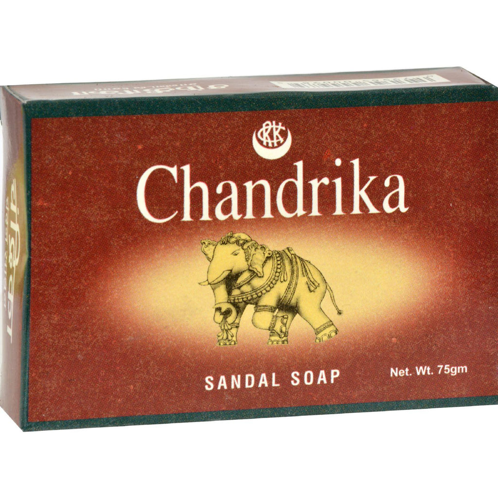 Chandrika Bath And Body True Club Rating