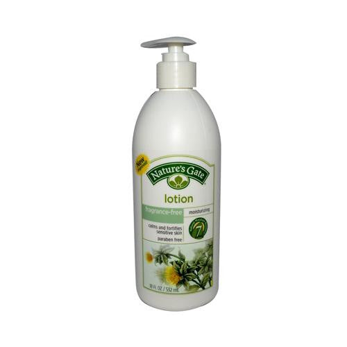 Nature's Gate Bath And Body True Club Rating