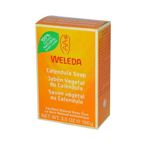 Weleda Baby And Children True Club Rating