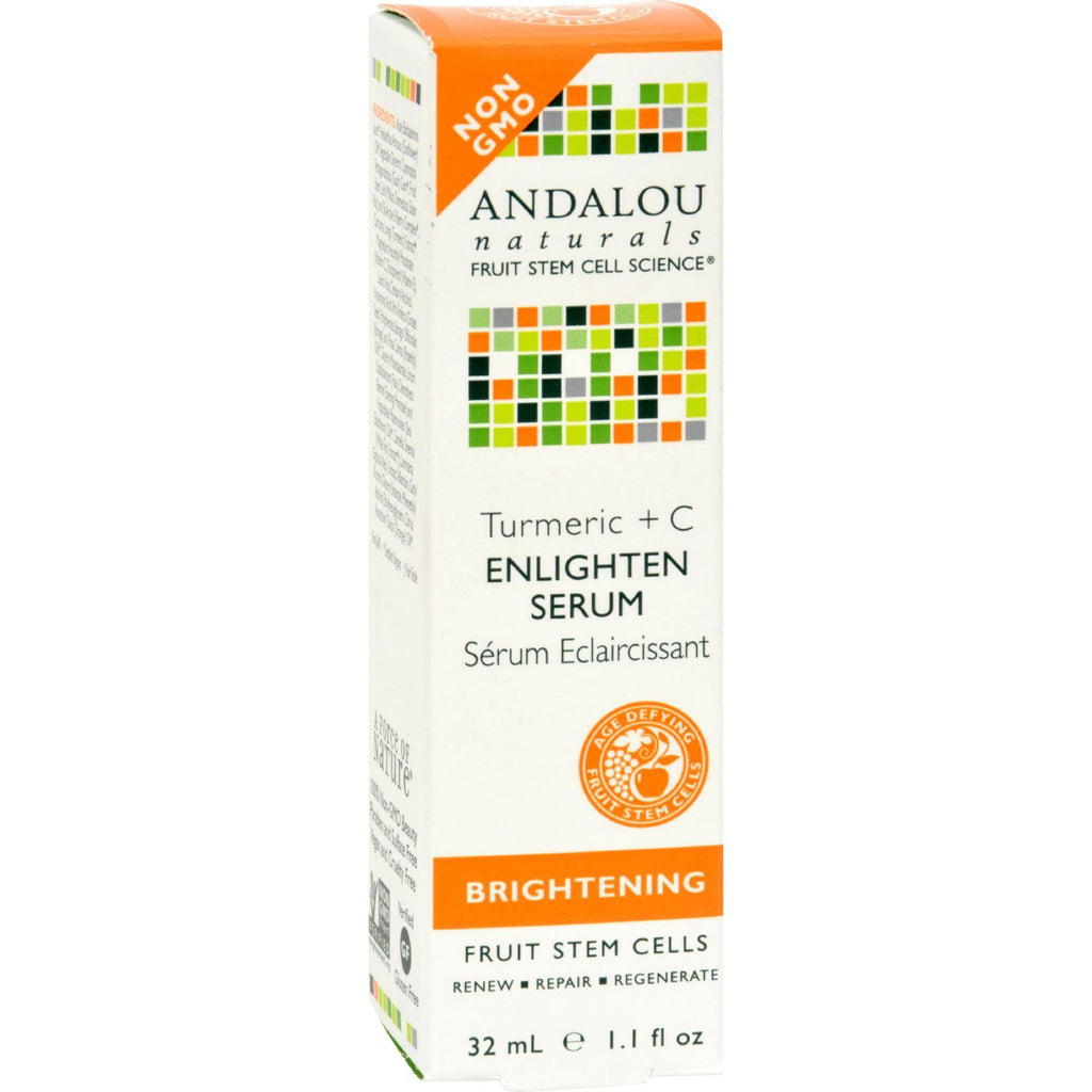 Andalou Naturals Facial Care True Club Rating