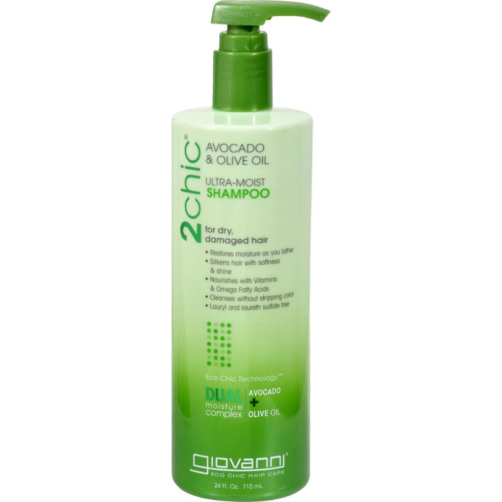 Giovanni Hair Care Products Hair Care True Club Rating