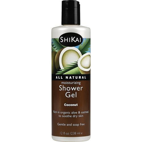 Shikai Products Bath And Body True Club Rating