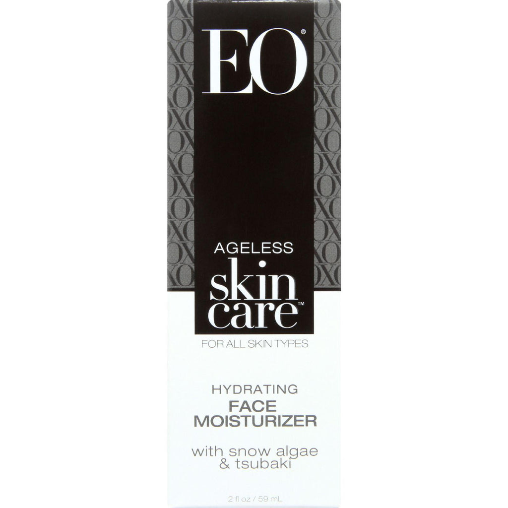 Eo Products Facial Care True Club Rating