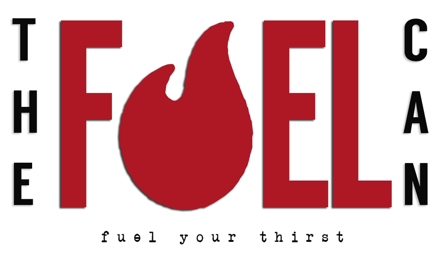 The Fuel Can