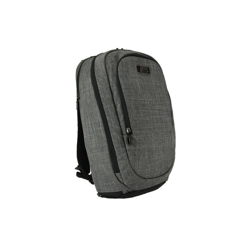 Federal Backpack