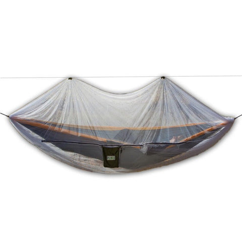 Bug Free Hammock Shield